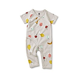 Tea Collection Fruit Coverall