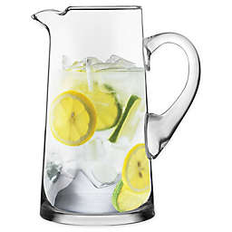 Dailyware™ 90 oz. Cantina Pitcher