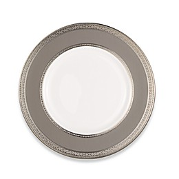 Waterford® Newgrange Platinum Accent Plate