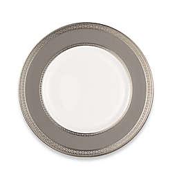 Waterford® Newgrange Platinum Accent Plate