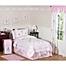 Part of the Sweet Jojo Designs Ballerina Bedding Collection