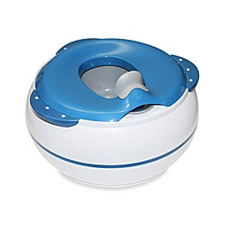 Prince Lionheart(R) 3-in-1 Potty in Blue