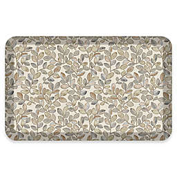 Newlife® By Gelpro® Kitchen Mat