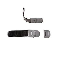 Safety 1st® Multi-Purpose Applicance Lock