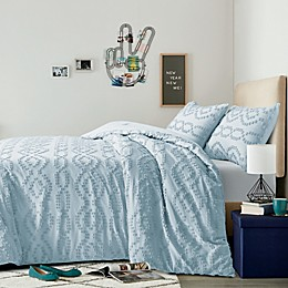 Wamsutta® Collective Nantucket 3-Piece Comforter Set