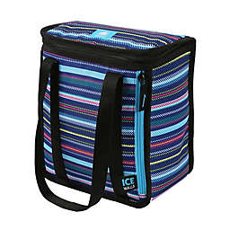 California Innovations Coldlok™ Lena Insulated Lunch Tote