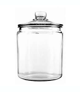 Contenedor de vidrio Anchor Hocking® Heritage Hill de 1.89 L