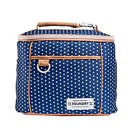 Fit & Fresh® Promenade Insulated Lunch Bag