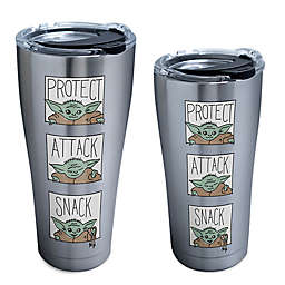 Tervis® Star Wars® The Child (AKA Baby Yoda) Protect Stainless Steel Tumbler