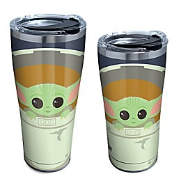 Tervis® Star Wars™ The Child (AKA Baby Yoda) in Carrier Stainless Steel Tumbler