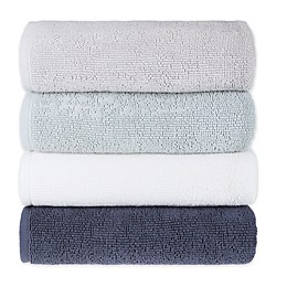 UGG® Isla Bath Towel Collection