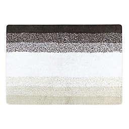 Colordrift Selene Bath Rug Collection