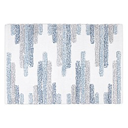 Colordrift Lara Bath Rug Collection