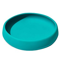 OXO Tot® Silicone Toddler Dinner Plate