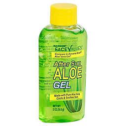 Harmon® Face Values™ 2 fl. oz. Aloe Vera Gel