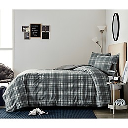 Wamsutta® Collective Boulder 3-Piece Comforter Set