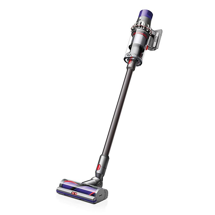 Alternate image 1 for Dyson Cyclone V10 Animal Cordless Stick Vacuum