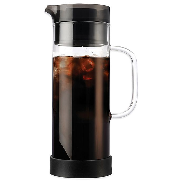 Primula 50 Oz Cold Brew Coffee Maker Bed Bath Beyond