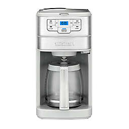 Cuisinart® Grind & Brew 12-Cup Coffeemaker Blade in Stainless Steel/Grey