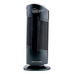 Therapure® Air Purifier in Black