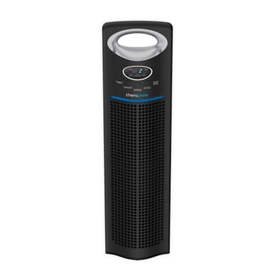 Therapure Room Air Purifier with Hepa Filter Air Purifier