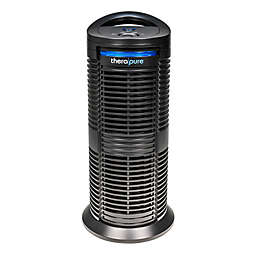 Therapure® TPP220 Triple Action Air Purifier