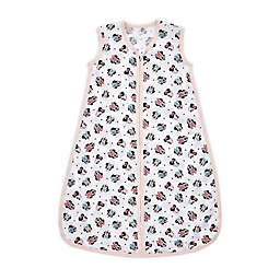 aden + anais™ Essentials Disney® Sleeping Bag