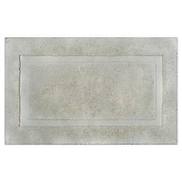 Wamsutta® Pinnacle Woven Bath Rug