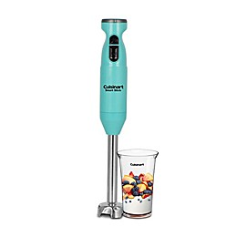 Cuisinart® Serenity 2-Speed Immersion Stick Hand Blender