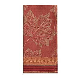 Emerson Jacquard Napkins (Set of 4)