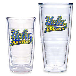 Tervis® UCLA Bruins Logo Tumbler