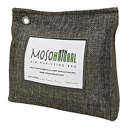Moso Natural 300-Gram Air Purifying Bag