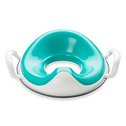 Prince Lionheart® weePOD® Toilet Trainer in Gumball Green
