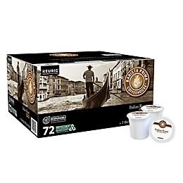 Barista Prima® Italian Roast Keurig® K-Cup® Pods 72-Count