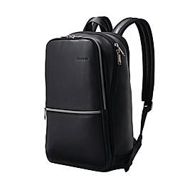 Samsonite® Classic 16-inch Backpack