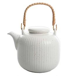 Artisanal Kitchen Supply® Soto Teapot