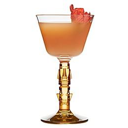 Libbey® Glass Tiki Mai Tai Cocktail Glasses (Set of 4)