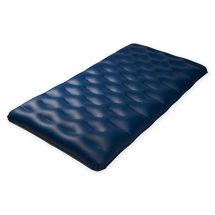 Alternate image 1 for Therapedic® Twin Air Mattress