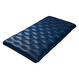 Therapedic® Twin Air Mattress
