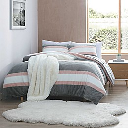 UGG® Keily Polar Faux Fur 2-Piece Twin/Twin XL Comforter Set