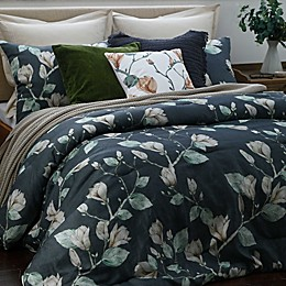 Magnolia Bedding Collection