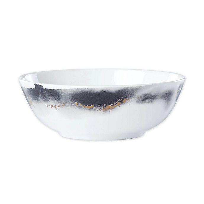 Alternate image 1 for Lenox® Seasons Dusk Radiance™ Cereal Bowl