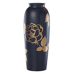 Lenox® Sprig & Vine™ 11-Inch Vase