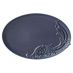 Lenox® Sprig & Vine™ Carved Trinket Tray