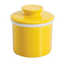 Sweese® Butter Keeper