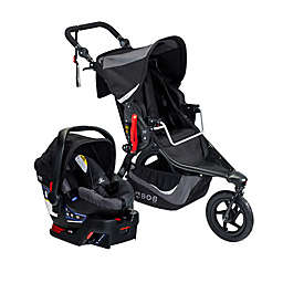 BOB Gear® Revolution Flex 3.0 Travel System