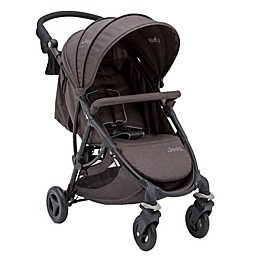 Delta Children Jeep® Gemini Stroller