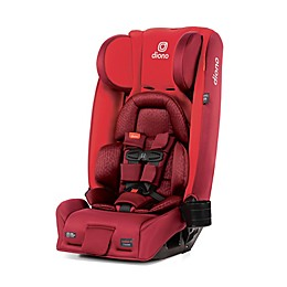 Diono™ Radian 3 RXT All-In-One Convertible Car Seat