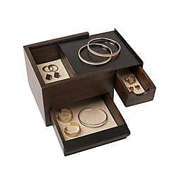 Umbra® Mini Stowit Jewelry Box