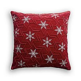 Christmas Throw Pillows Bed Bath Amp Beyond